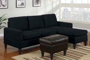 Lazy Boy Sleeper Sofa Prices Home Furniture Design