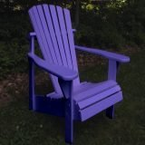 Adirondack Chairs Adding Comfort To Your Life Home
