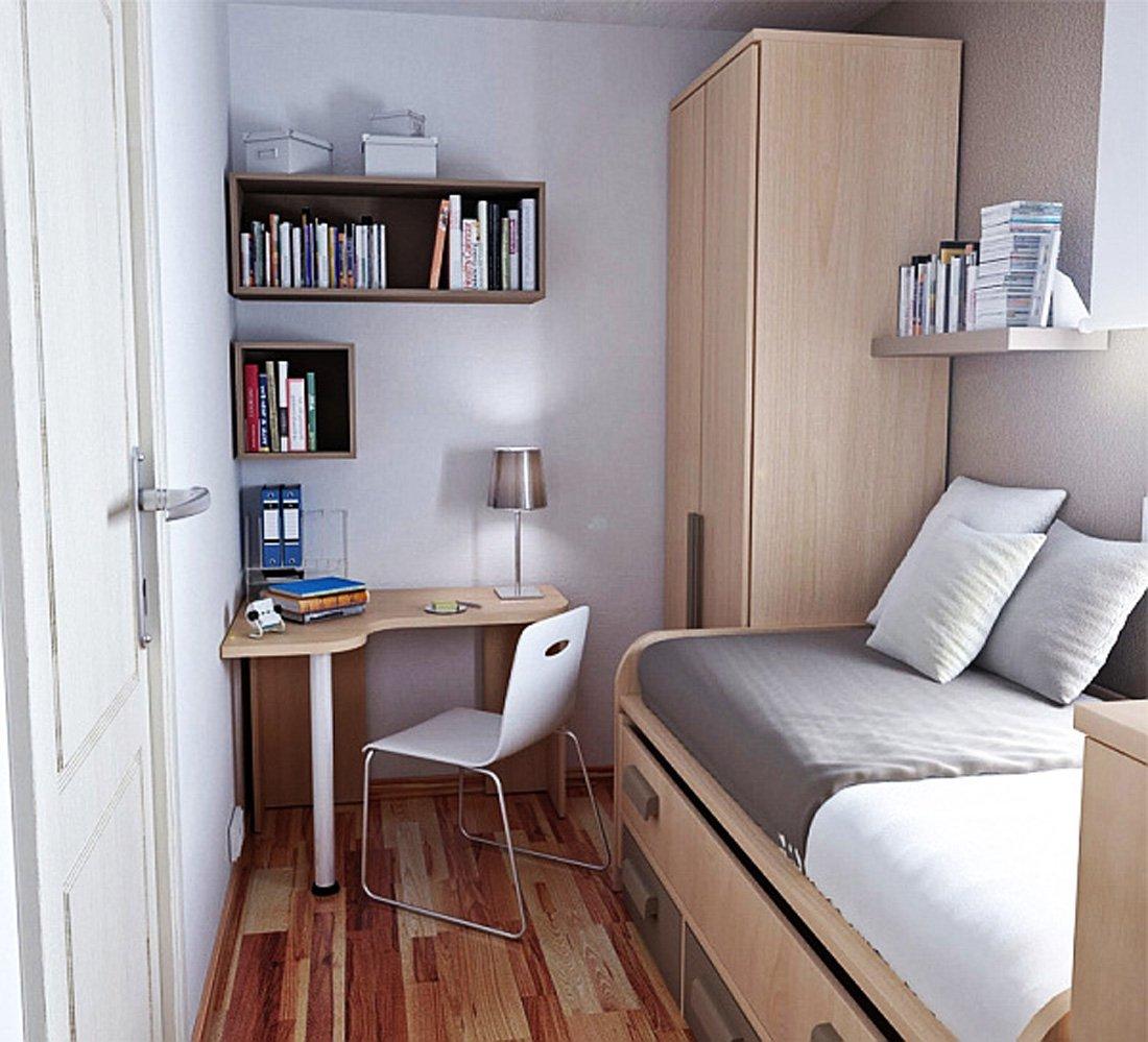 small bedroom desk  home furniture design