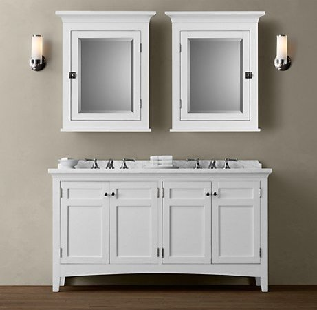 hardware for bathroom cabinets bathroom cabinet hardware images with simple styles 18668
