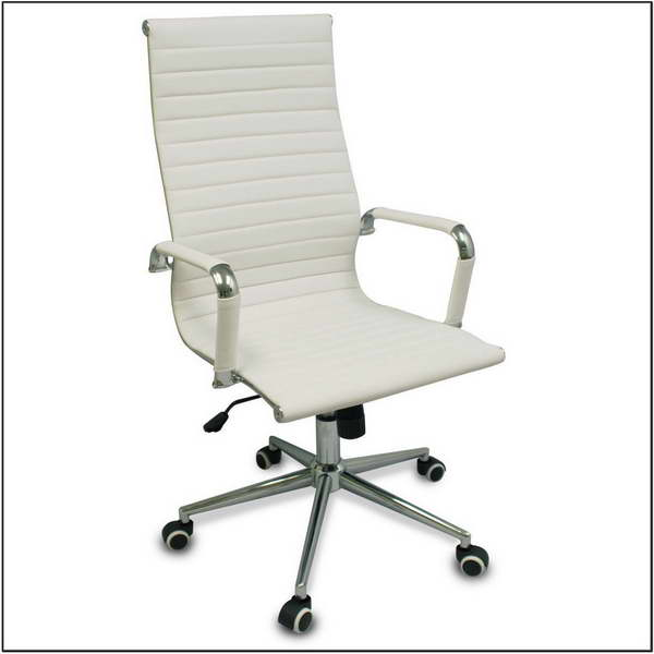 best affordable office chair best affordable ergonomic office chair home furniture design 12001