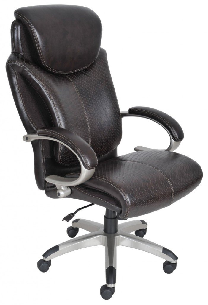 Big And Tall Ergonomic Office Chairs Home Furniture Design