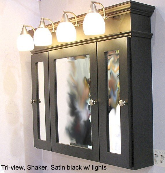 black bathroom medicine cabinet black bathroom medicine cabinet home furniture design 17374