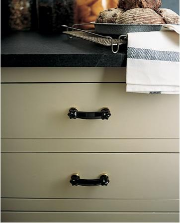 black pull handles kitchen cabinets black kitchen cabinet pulls home furniture design 12431