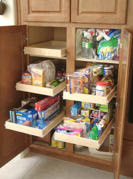 cabinet pull out shelves kitchen pantry storage cabinet pull out shelves kitchen pantry storage home 13008