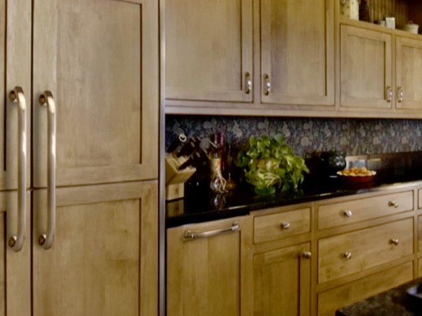 Cheap Kitchen Cabinet Pulls Home Furniture Design