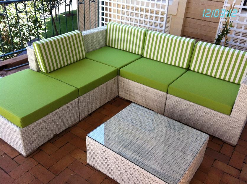 Cheap Outdoor Cushions Home Furniture Design