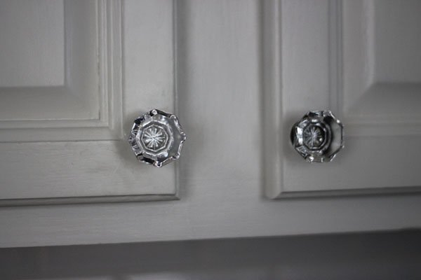 kitchen cabinets with crystal knobs knobs for kitchen cabinets home furniture design 21404