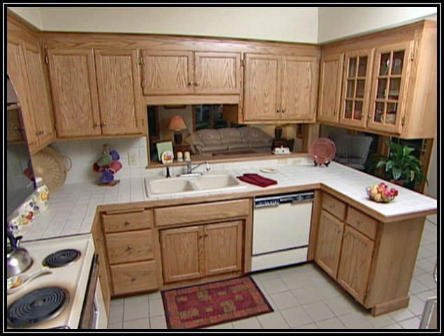 diy gel stain kitchen cabinets diy staining kitchen cabinets home furniture design 8749