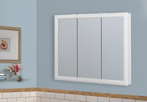 home depot bathroom mirrors medicine cabinets home depot bathroom medicine cabinet home furniture design 16388