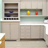 Cabinet Handles Great For Kitchen Make Over Home
