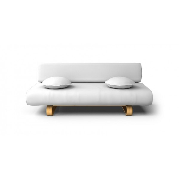 Ikea Sofa Slipcovers Discontinued Home Furniture Design