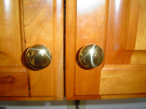 installing kitchen cabinet hardware installing knobs on kitchen cabinets home furniture design 17911