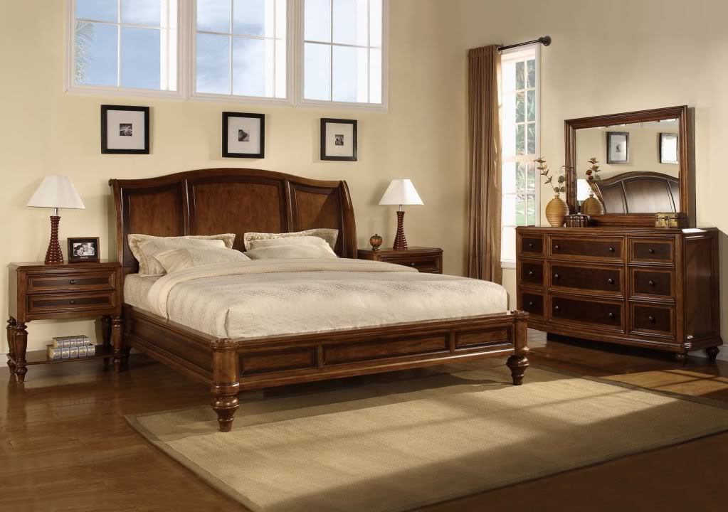 king size bed sets furniture king size bed sets furniture home furniture design 19001