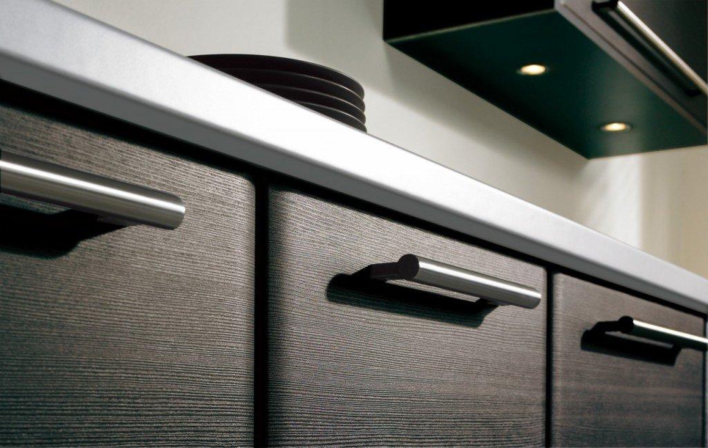 Kitchen Cabinet Handles Cheap Home Furniture Design