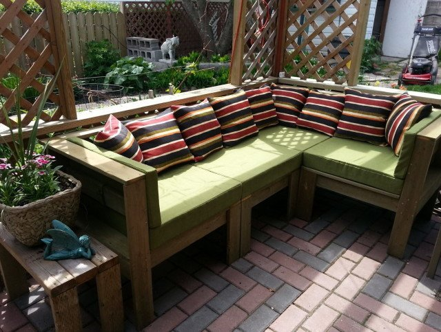 Kmart Outdoor Furniture Cushions Home Furniture Design