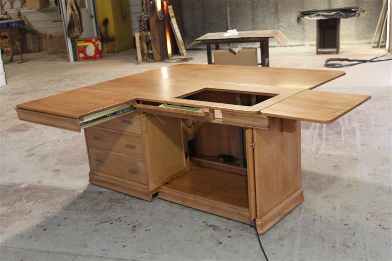 Koala Sewing Cabinets for Sale - Home Furniture Design