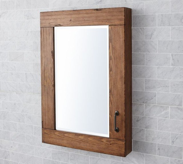 bathroom wall cabinet wood lowes bathroom medicine cabinets home furniture design 11842