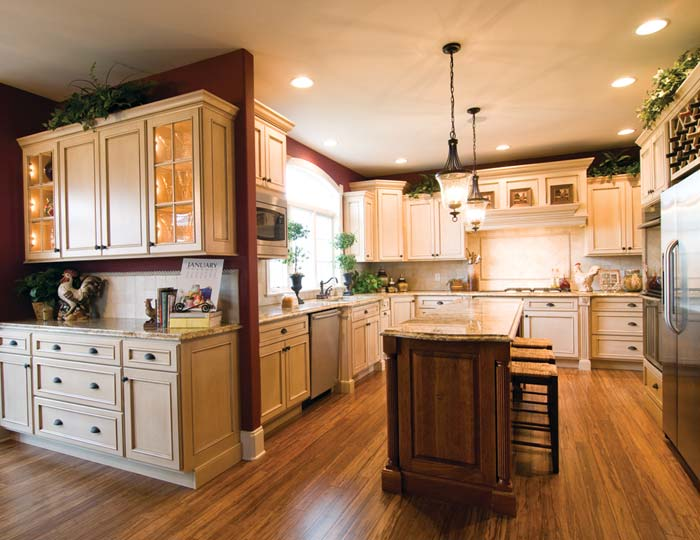 lowes custom kitchen cabinets lowes custom cabinets home furniture design 7210