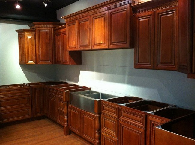 Menards Cabinet Knobs - Home Furniture Design