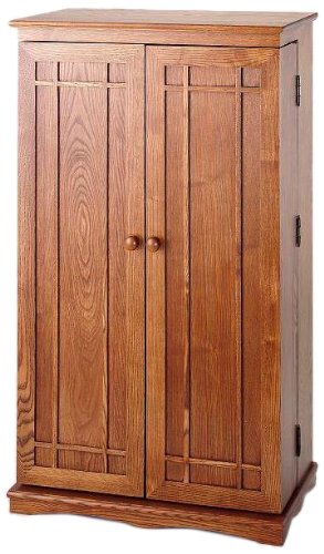 oak storage cabinet oak storage cabinet with doors home furniture design 1145