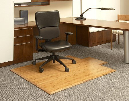Office Chair Floor Mats For Carpet Home Furniture Design