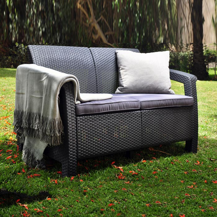 Outdoor Replacement Cushions Clearance Home Furniture Design