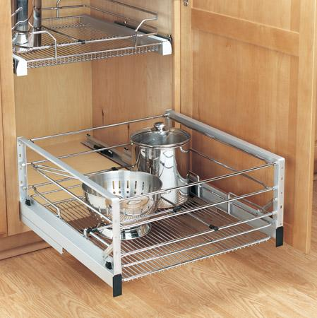 pull out baskets for kitchen cabinets pull out baskets for kitchen cabinets home furniture design 24970