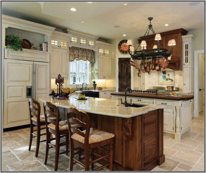 Schrock Cabinets Menards - Home Furniture Design