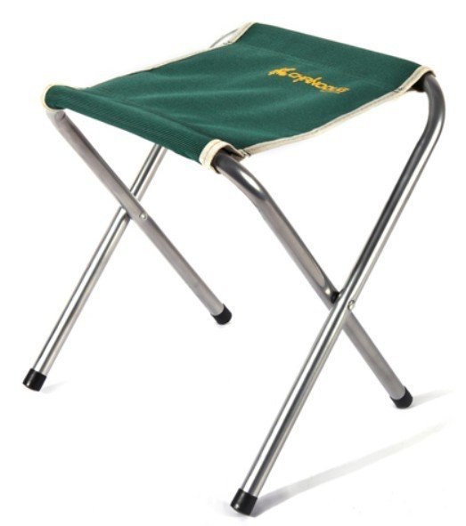 Small Folding Camp Chair Home Furniture Design