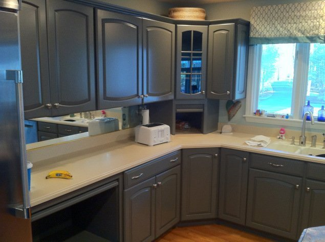 used kitchen cabinets ma used kitchen cabinets ma home furniture design 6715