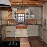 used kitchen cabinets indiana used kitchen cabinets indianapolis home furniture design 27827
