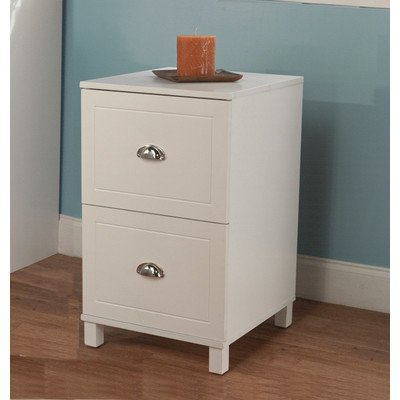 two drawer file cabinet wood white wood file cabinet 2 drawer home furniture design 27377