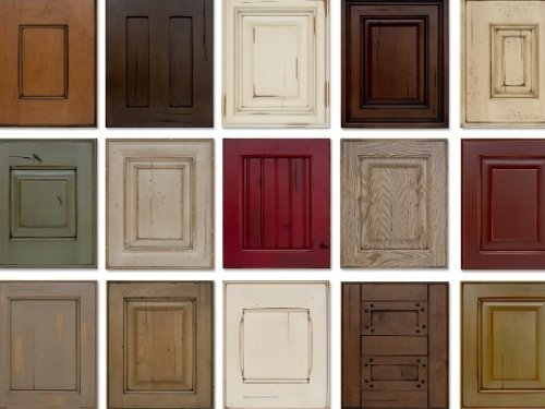 kitchen cabinet stain colors wood stain colors for kitchen cabinets home furniture design 19623
