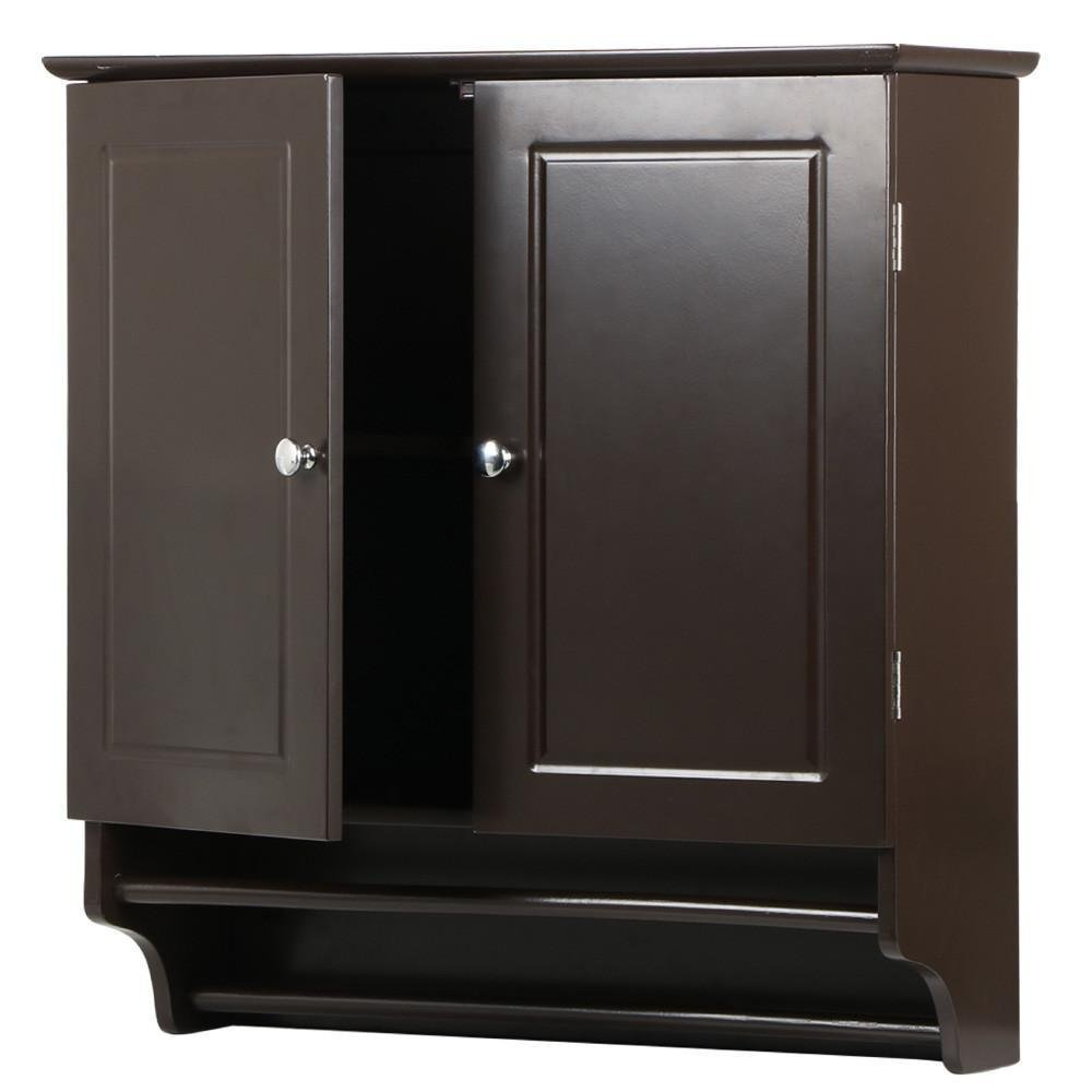 oak bathroom wall cabinet oak cabinets kitchen ideas home furniture design 23822