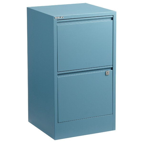 2 drawer metal file cabinet 2 drawer metal file cabinet home furniture design 10100
