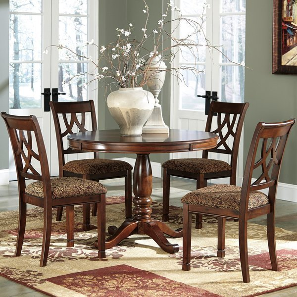 ashley dining room sets ashley dining room sets home furniture design 565