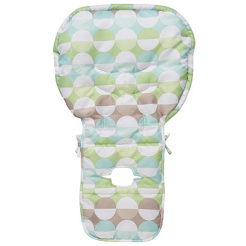 Baby Trend High Chair Replacement Cover Home Furniture