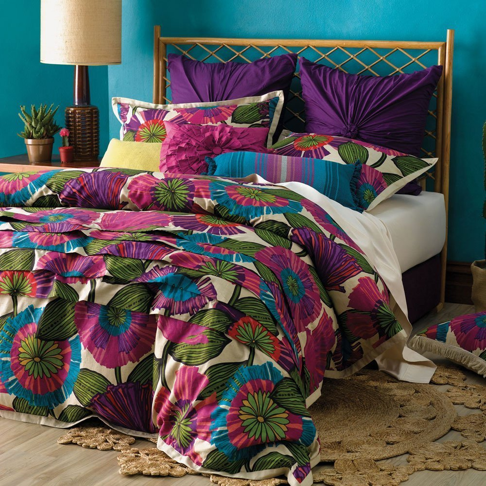 Bedding Sets Queen Clearance Home Furniture Design