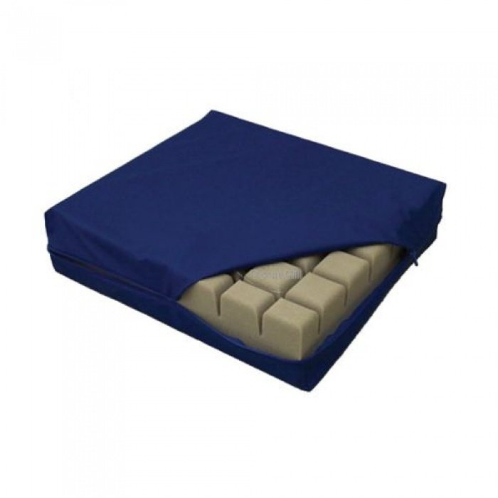 Buy Cushion Foam Home Furniture Design