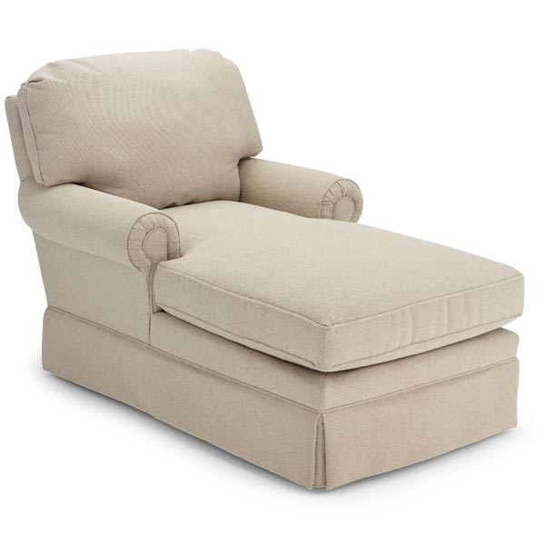 Chaise Lounge Sofa Bed Home Furniture Design