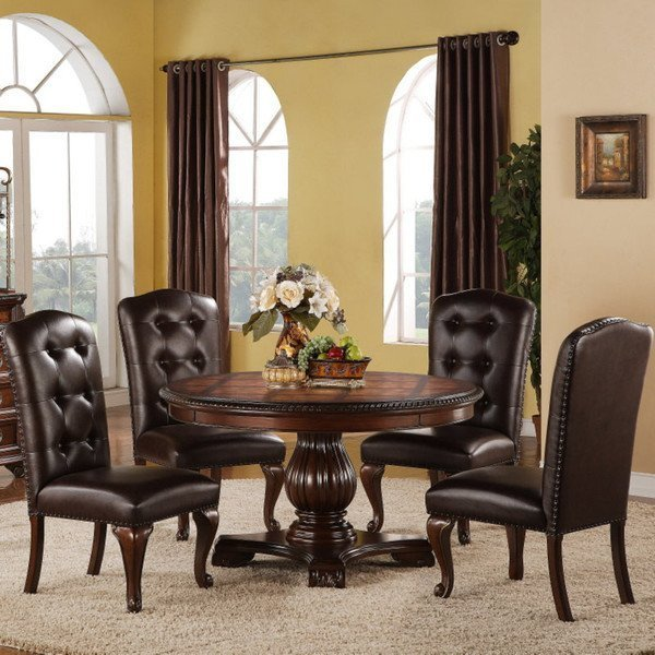 Charming And Cheap Decor Ideas Formal Dining Room: Cheap Formal Dining Room Sets