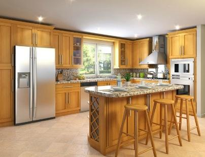 kitchen cabinets miami cheap cheap kitchen cabinets miami home furniture design 6221