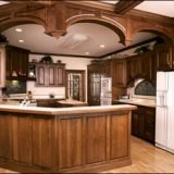 cheap used kitchen cabinets cheap used kitchen cabinets home furniture design 5353