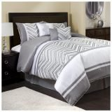 cheap california king bed sets home furniture design 14771 | contemporary bedding sets king 160x160