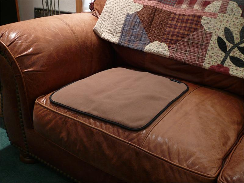 Couch Covers For Leather Couches - Home Furniture Design