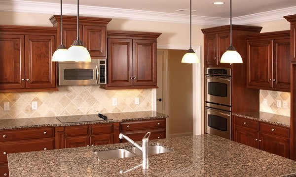 kitchen cabinets new york custom cabinets nyc home furniture design 20856