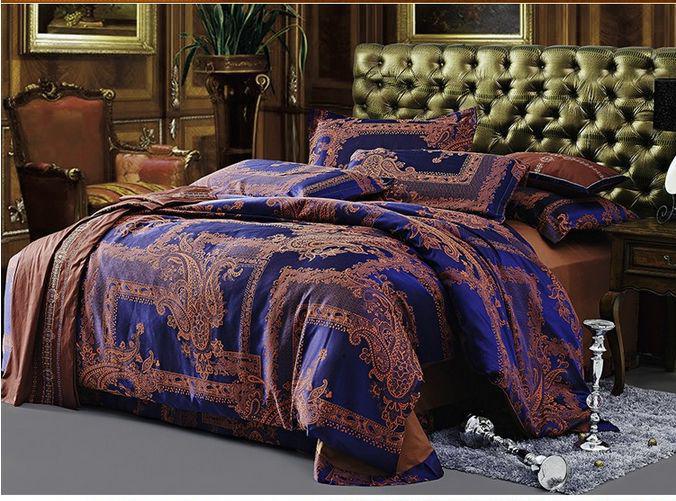 Discount Duvet Covers King Home Furniture Design