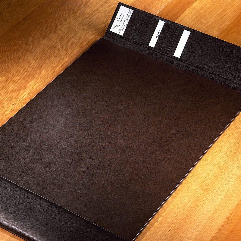 Home Desk Design Ideas:  Home Furniture Design