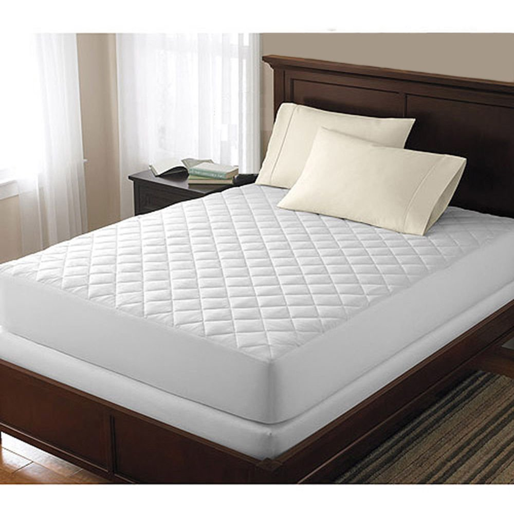 king mattress set king bed mattress set home furniture design 273